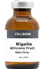 Kigelia Africana Fruit Extract Solution Skin Firming, Whiskey Bottle, The Cure, Vitamins, Cancer, Personal Care, Fruit, Health, Salud