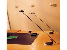 Oligo Tischleuchte Braccino kaufen im borono Online Shop