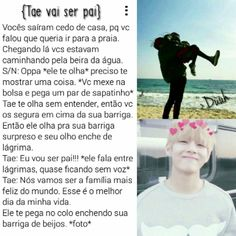 from the story Imagines - BTS by (❤ Uma Army Iludida ❤) with reads. j-hope, bts, jin. Taehyung Fanfic, Fanfic Kpop, Bts Fanfiction, V Taehyung, Foto Bts, Diabolik Lovers, K Pop, Bts Imagine, Perfect Boy