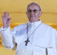Discurso del Papa a Comunión y Liberación
