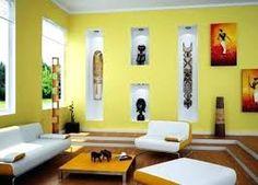 #art #color #colorpalette#tropical #colorscheme #parrot #macaw#parrot #printable #watercolor #painting Less
