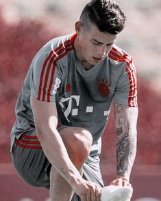 Everton, James Rodriguez Colombia, James Rodrigues, Real Madrid Bayern Munich, James 10, Fifa, Sports Celebrities, Celebs, Liverpool Fc