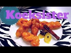 How to bake a koeksisters Ingrediens - Dough Flour Salt Backing Powder Soft Butter Sugar Egg 1 Milk Water as needed Ingrediens - Syr. Homemade Sweets, White Bread, Tandoori Chicken, Bread Recipes, Make It Yourself, Baking, Random, Ethnic Recipes, Youtube