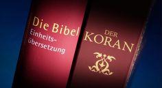 """Latschariplatz Blog Nr. 12 > """"Nachrichten vom Latschariplatz"""": Glaubensfanatismus   ***   Es ist die Religion, st..."""