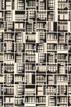 Decor Maison Dimensions 2622