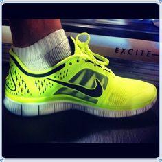 Nike Free Run 3 Running Sneaker    shoes2015.com offer #cheapest #nike #frees for 53% off -nike free run 3, nike free 3.0, nike 3.0