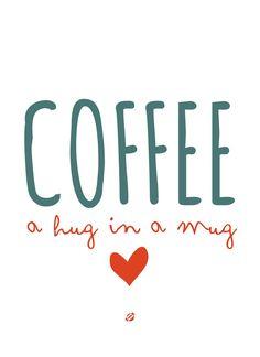 coffee printable 11