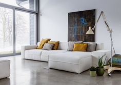 Ber ideen zu minimalistische wohnzimmer auf for Japanische wohnungseinrichtung