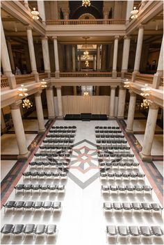Indiana State House Weddings Indianapolis Wedding Venue Indianapolisweddingvenue Www Danielleharrisphotography