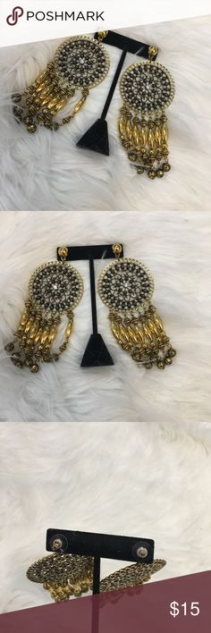 One of a kind Dream Catcher Earrings Brand New one of a kind Dream Catcher Earrings Great Quality Forever Lasting Jewelry Earrings