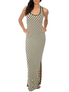 U can never go wrong with a cute, comfortable maxi dress!!