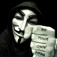 LivelyWoodsprite ‏@livelywoodsprit  35m35 minutes ago @OpDrumpfHQ #OpDrumpf #Anonymous  NEVER HAVE THE STAKES BEEN HIGHER  TAKE BACK YOUR POWER  YOUR SURVIVAL DEPENDS ON IT  #AuditTheVote