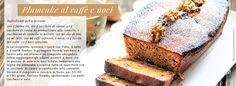 Antica Bottega del gusto | Accessori per la casa su Dalani