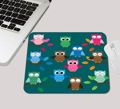Best price on Funny Owls Print High Quality Mouse Pad    Price: $ 10.80  & FREE Shipping    Your lovely product at one click away:   http://mrowlie.com/funny-owls-print-high-quality-mouse-pad/    #owl #owlnecklaces #owljewelry #owlwallstickers #owlstickers #owltoys #toys #owlcostumes #owlphone #phonecase #womanclothing #mensclothing #earrings #owlwatches #mrowlie #owlporcelain