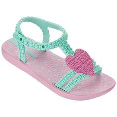 4798aeae1d703e De  Tanza heren  sandalen van  Teva zitten ontzettend lekker en je kunt er  zonder problemen mee het water in. De zolen zijn wat…