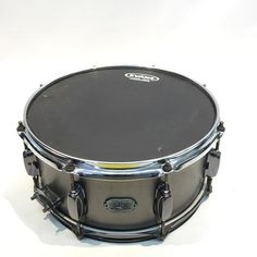 Show details for Used Tama METALWORKS SNARE Snare Drum 13""