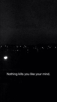 Nothing.....