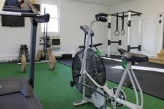 15 best farmhouse home gym project images home gyms at home gym