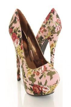 shoes-heels-sma-dainty-9pink.jpg (420×630)