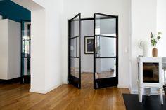 Livingroom by Haijtema Lajic