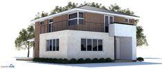 house design modern-house-ch235 5
