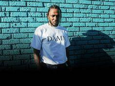 Kung Fu Kenny, Kendrick Lamar, Hip Hop, Crushes, Graphic Sweatshirt, Sweatshirts, Mens Tops, West Coast, Brother