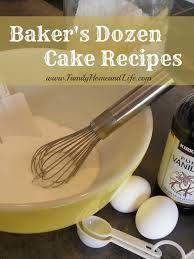 Recipes - Sinful Treats - Google Search