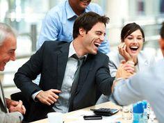 オランダの従業員 世界で最も少ないストレス