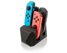Switch Joy-Con Charge Block for Nintendo Switch | GameStop