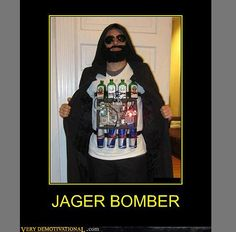 could take ideas for suicide bomber