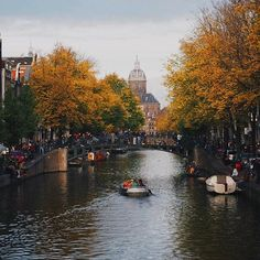 Amsterdam in 3 days! TOP Tips what to do & see! #amsterdam #travel
