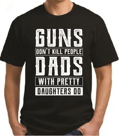 cf1f4124 9 Best Father Daughter Shirts images | Father daughter shirts ...