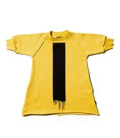 Black bar dress Kids Fashion, Bar, Yellow, Tops, Dresses, Women, Vestidos, Dress, Junior Fashion