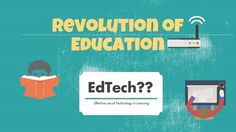 Why Incorporating Technology in #Education is Wise - ETR http://ift.tt/1o95PuE #edtechchat #educators #edtech #profdev #edchat #education