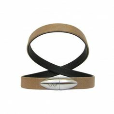Belt, Accessories, Fashion, Leather Bracers, Steel, Pretty, Belts, Moda, Fashion Styles