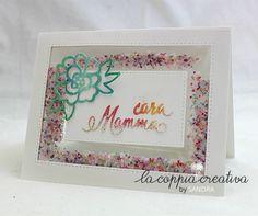 card mamma1