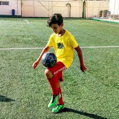#testosoccer #cool #tshirt #yellow #soccer #football #fussball #tshirt #sport #ball #footballer #nador #maroc #morocco #berlin #deutschland #paris #france #barcelona #madrid #newyork #usa #london #uk #brasil #riodejaneiro #frankfurt #kid #yolo