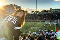 10 Things You Need To Know Before Coming To UC Davis