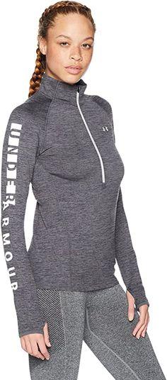 Warm und weich  Bekleidung, Damen, Streetwear, Shirts & Blusen Carolina Herrera 212 Vip, Calf Stretches, Asics Men, Shirt Bluse, Streetwear, Trail Running Shoes, Mens Golf, Under Armour Women