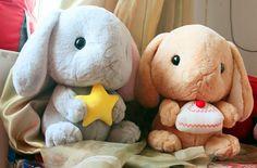 $18.32 (Buy here: https://alitems.com/g/1e8d114494ebda23ff8b16525dc3e8/?i=5&ulp=https%3A%2F%2Fwww.aliexpress.com%2Fitem%2FGift-for-baby-1pc-32cm-Amuse-LOLITA-loppy-ear-rabbit-bunny-with-cream-soft-plush-doll%2F32728541089.html ) Gift for baby 1pc 32cm Amuse LOLITA loppy ear rabbit bunny with cream soft plush doll novelty girlfriend birthday stuffed toy for just $18.32