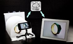 iPhone Jewelry photography tips with Modahaus including manual exposure control, iCloud workflow and image processing on The New iPad. Jewelry Photography, Iphone Photography, Photography Tips, Product Photography, Iphone 4s, Jewelry Tools, Jewelry Design, Jewelry Ideas, Etsy Bridesmaid Gifts
