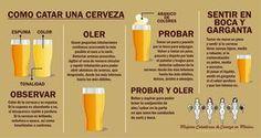 Pasión por la Cerveza