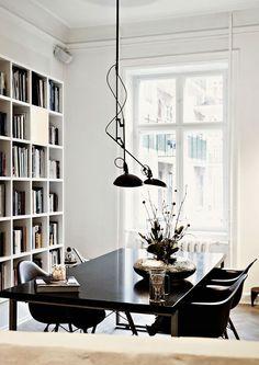 Minimalistic kitchen design #interiors #kitchen #minimal #minimalistic #whiteaesthetic