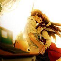 anime kiss photo kissinclass.jpg