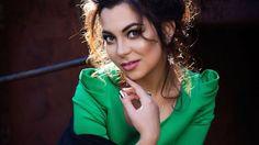 Новости Коломны   Участнице конкурса «Мисс «Подмосковье сегодня» предложили победу за деньги Фото (Коломна)