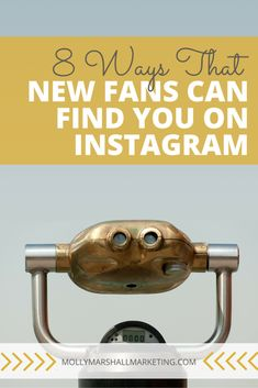 instagram growth | instagram tips and tricks | instagram for business Creative Business, Business Tips, Online Business, Instagram Marketing Tips, Instagram Tips, Content Marketing, Social Media Marketing, Marketing Strategies, Marketing Ideas