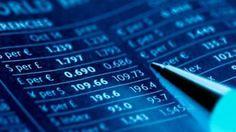 8 aracı kurumdan hisse önerisi Son dönemde piyasalarda yaşanan belirsizlikler borsanın iskontosunu artırıyor.