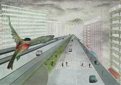 /Volumes/Dati/bird eye view highway base.dwg