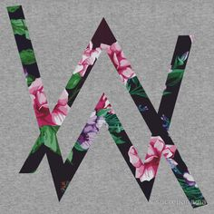 Alan Walker                                                                                                                                                                                 More