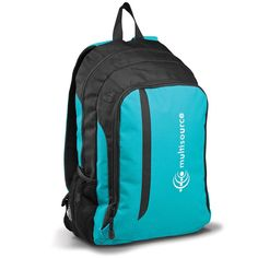 Branded Backpacks South Africa, Branded Backpack Manufacturers and Backpack Suppliers